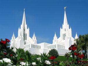 san-diego-mormon-temple1-thumb